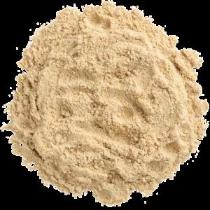 Σαλέπι 100% Powder BIO