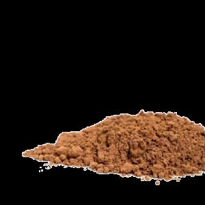 Cacao Powder BIO