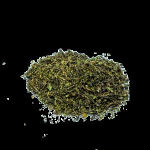 Πράσινο Τσάι Marocco Mint
