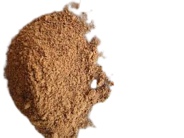 Suma Rout Powder BIO