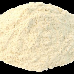 Ζελατίνη Μοσχάρι
