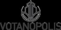 logo-new-1-small