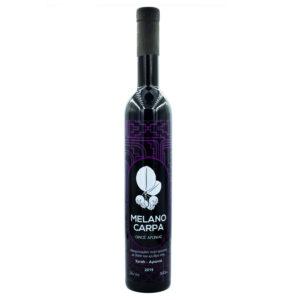 Κρασί Αρώνιας 500ml