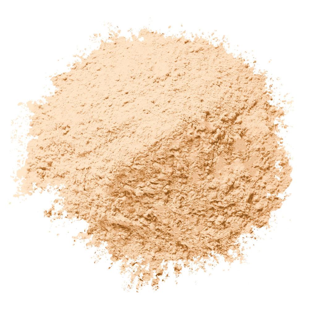 Lucuma Powder bio