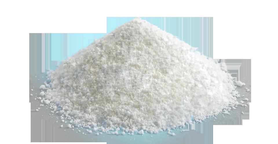 Αλάτι Μεσολογγίου Ψιλό 500γρ