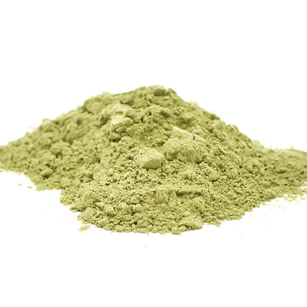 Alfalfa Powder bio
