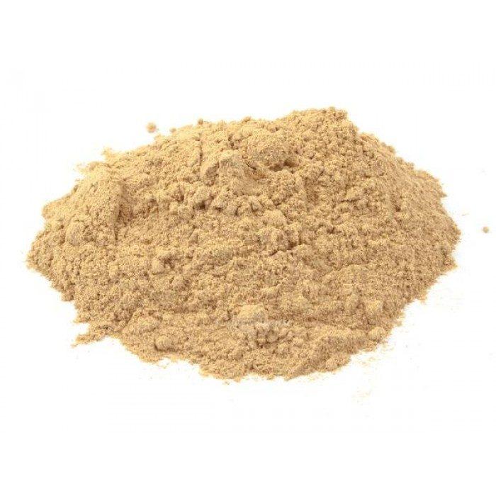Amla Powder bio