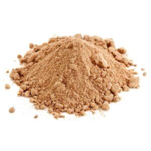 Catuaba Powder bio