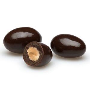Ελιές Σοκολατένιες