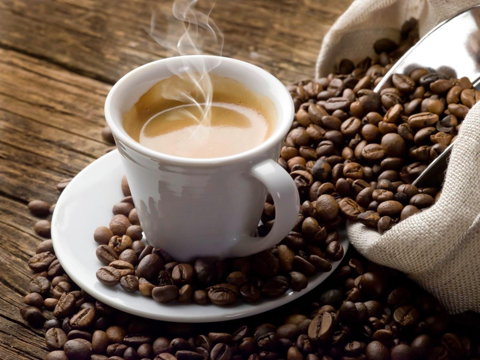 Ελληνικός Καφές Κομοτηνής