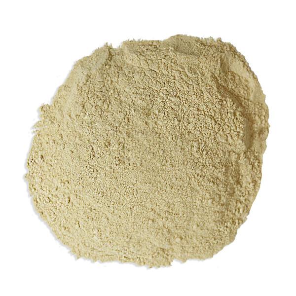 Ginseng - Panax Powder bio