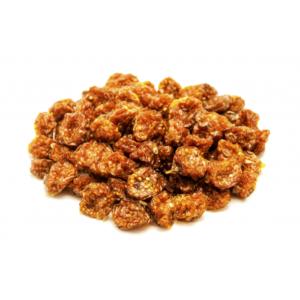 Γκόλντεν Μπέρις - Golden berries