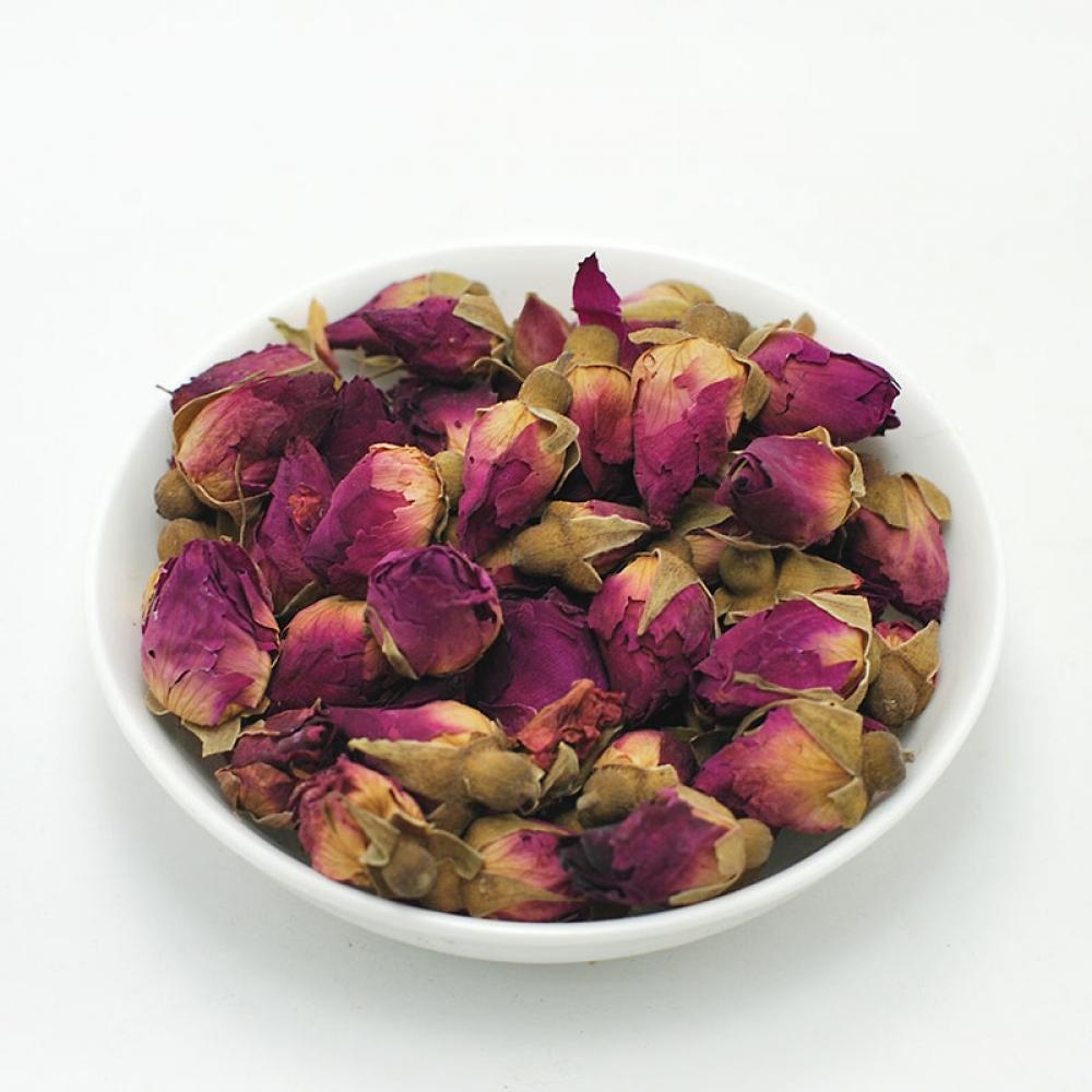 Τριαντάφυλλο Μπουμπούκι