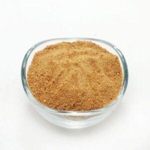 Ζάχαρη Καρύδας BIO 250γρ